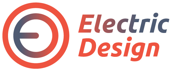 Electric Design