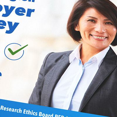 Employer Postcard Thumb