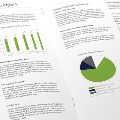 OPUC Annual Report