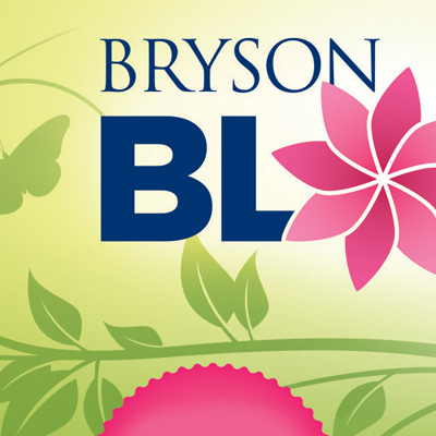 Byson Blooms