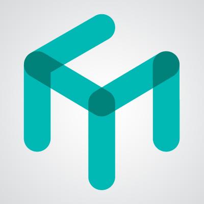 Modern Contracting Logo