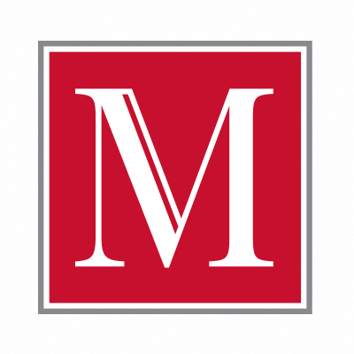 Murrays Logo