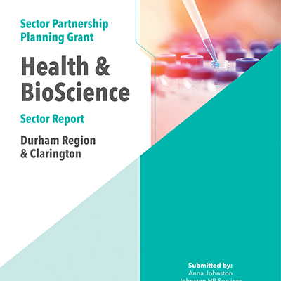 DWA Health BioScience Report