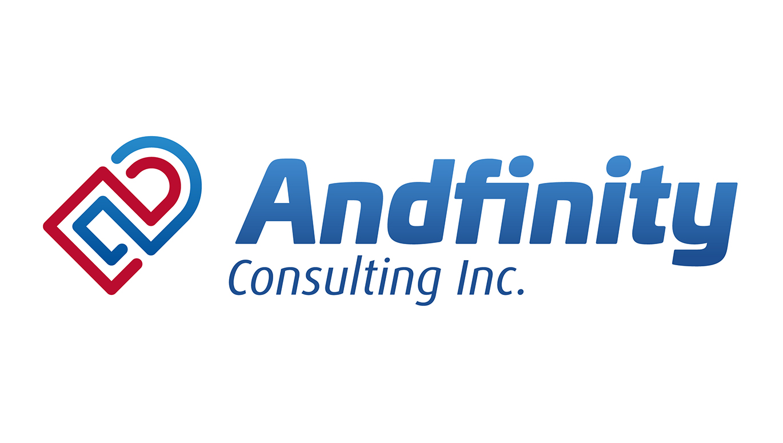 Andfinity Logo