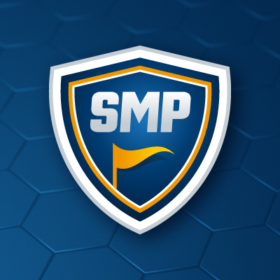 SMP
